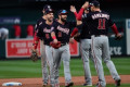 MLB playoffs: Nationals look unbeatable against Cardinals in NLCS