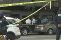 Victims In Deadly Brooklyn Shooting Identified, No Arrests Made