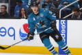 Agent: Marleau 'wanted to be a Shark at all costs'