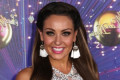 Strictly star Amy Dowden worries fans with health concern