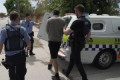 Five charged over burglary rampage across Perth suburbs