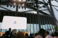Google commits $150 million to renewable energy projects
