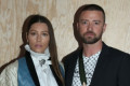 Justin Timberlake Talks Finding 'That Person' in Wife Jessica Biel (Exclusive)