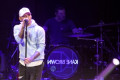 Kane Brown Postpones L.A. Concert Until Next Year After His Drummer Was Killed in Car Accident