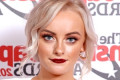 Katie McGlynn talks Sinead's heartbreaking final days on Coronation Street