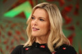 Matt Lauer allegations: Megyn Kelly lauds Meredith Vieira, Ann Curry