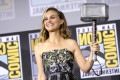 Taika Waititi: 'Thor 4' Could Include Breast Cancer Storyline for Natalie Portman's Jane Foster