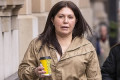 'There is nothing I wouldn't do to have you here': Gangland widow Roberta Williams' message to her slain drug boss husband Carl on what would have been his 49th birthday