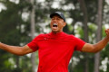 Tiger to author 1st-ever personal memoir 'Back'