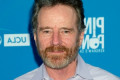 Why Bryan Cranston Is Very