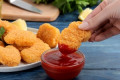 Birds Eye chicken nuggets recalled over presence of plastic fears