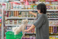 Fido's raw meat pet food may be loaded with harmful bacteria: Study