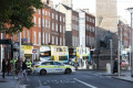 Inquest opens into murder of homeless man on O'Connell St