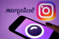 Instagram now lets you control which apps can access your account data