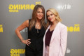 Jennifer Aniston, Reese Witherspoon's Massive 'Morning Show' Salaries Revealed