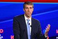 O'Rourke accuses Warren of being 'punitive' in proposals