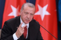 Turkey's Erdogan says alternatives to F-35 jets ready, receiving offers