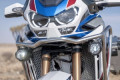 2020 Suzuki GSX-R600, GSX-R750, GSX-R1000 First Look Preview