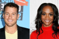 Bachelor Colton Underwood Calls Out Bachelorette Rachel Lindsay's 'Hypocrisy over the Last Year'