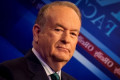 Bill O'Reilly said he doubts mom works 4 jobs. She says he 'doesn't have a clue'