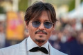 Johnny Depp Trial Over Location Manager's Assault Suit Delayed to May