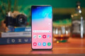 Samsung promises to fix Galaxy S10 fingerprint unlock bug