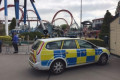 Theme park to be prosecuted over death of 11-year-old Evha who fell from ride