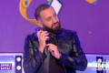 TPMP - l'émouvant message du fils de Cyril Hanouna :