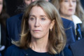 Felicity Huffman begins prison sentence and more ICYMI news