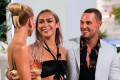 Love Island Australia's Cassie Lansdell reveals why she TURNED DOWN an offer to star on The Bachelor - after making it to the final stages of casting