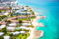 Why Is a Secretive Billionaire Buying Up the Cayman Islands?