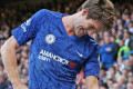 Chelsea 1-0 Newcastle United: Alonso fires Lampard's men to laboured victory