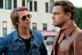Cinéma : « Once Upon a Time… in Hollywood » ne sortira pas en Chine avant longtemps