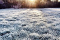 Irish weather forecast: Winter arrives early as temperatures plummet to -1C tomorrow