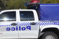 Perth man arrested over AFP's home search