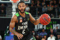 Phoenix remain unbeaten in NBL