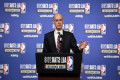 "Chinese state media promises ""retribution"" for Adam Silver in the wake of Daryl Morey support"
