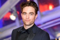 Robert Pattinson's The Batman won't connect with Joker