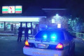 7-Eleven Clerk Killed In Oakland Park Shooting