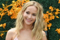 Jennifer Lawrence Hired A Food Truck For Her Wedding And The Owner Had No Idea Who She Was