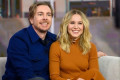 Kristen Bell Admits She and Husband Dax Shepard Forgot Their 6th Wedding Anniversary