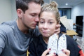 Pregnant Shawn Johnson Marks 2nd Anniversary of Her Miscarriage