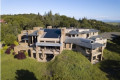 $42 million price cut on tech billionaire's Silicon Valley monster mansion