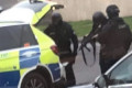 Armed police deployed to Fife home amid reports of 'hostage situation'