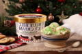 Blue Bell's Christmas Cookies Ice Cream is Back!