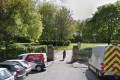 Cops probe death of schoolgirl, 15, after body found in Edinburgh park