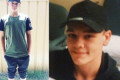 Police search for missing Girrawheen teenager