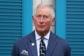 Prince Charles: Millions of young people 'desperately' want action on climate change