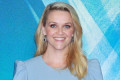 Reese Witherspoon Celebrates Son Deacon's 16th Birthday With Touching Post