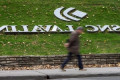SNC-Lavalin shares shoot up after Liberal election win